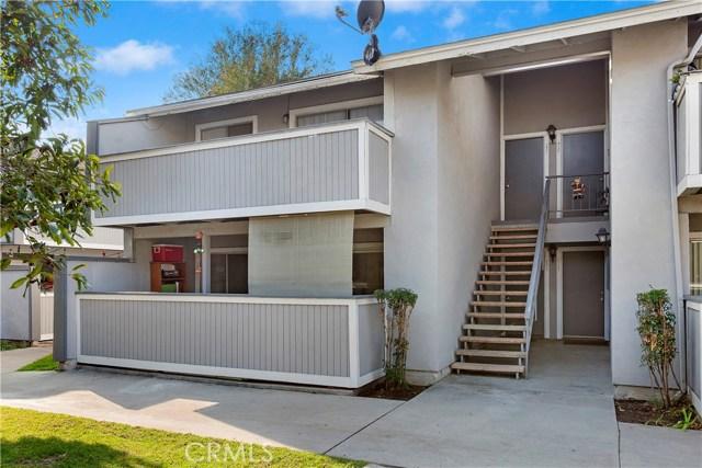Photo of 1250 S Brookhurst Street #2099, Anaheim, CA 92804