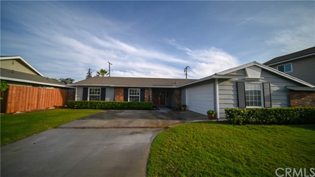 3136 E Jackson Avenue, Orange, CA 92867