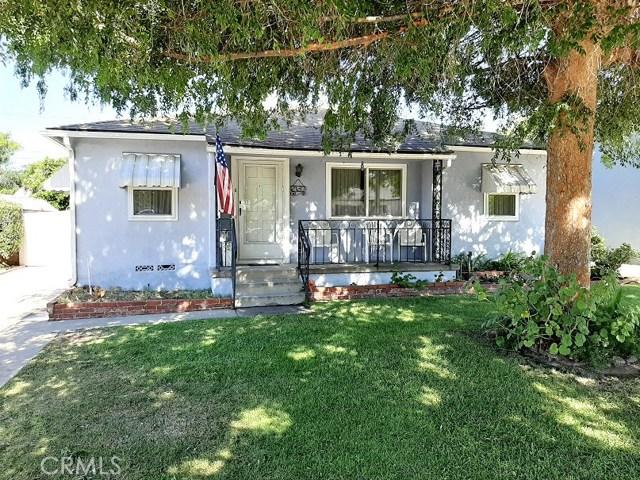 2137 N Valley Street, Burbank, CA 91505