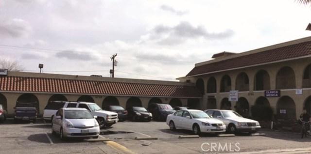 6758 Passons Boulevard, Pico Rivera, CA 90660
