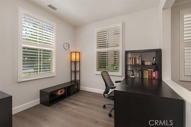 35 Courant, Irvine, CA 92618 Photo 15