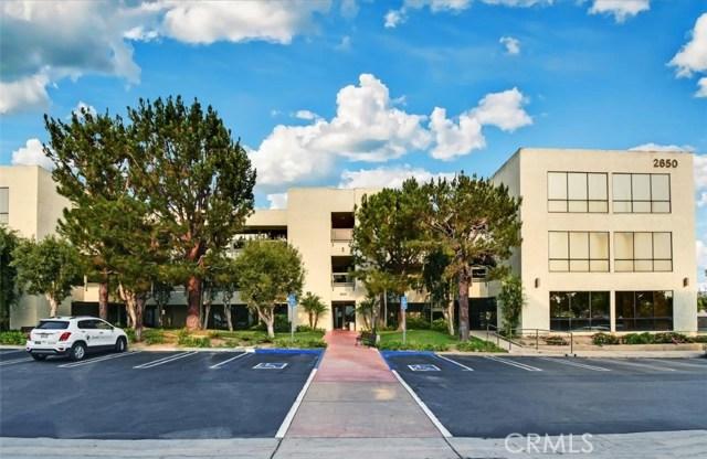 2650 Elm Avenue 108, Long Beach, CA 90806