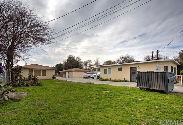 10808 Klingerman Street, South El Monte, CA 91733