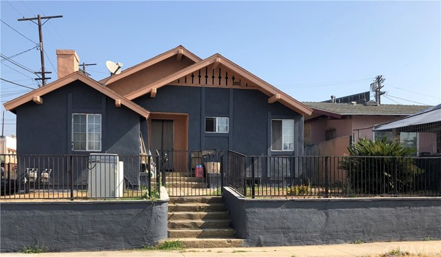 916 Calzona St, East Los Angeles, CA 90023 Photo
