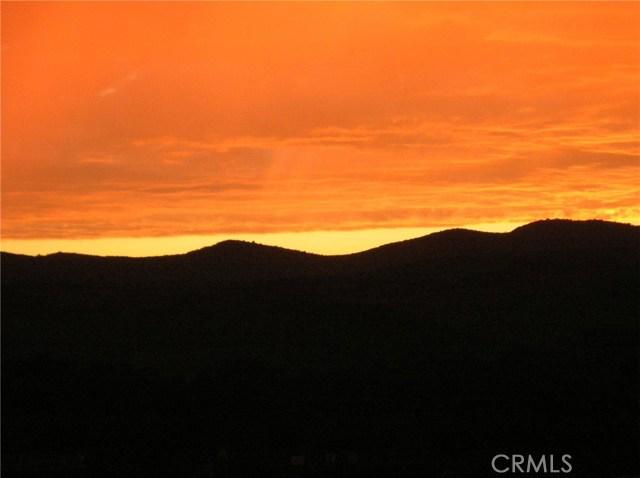 91 Panorama, Coto de Caza, CA 92679 Photo 48