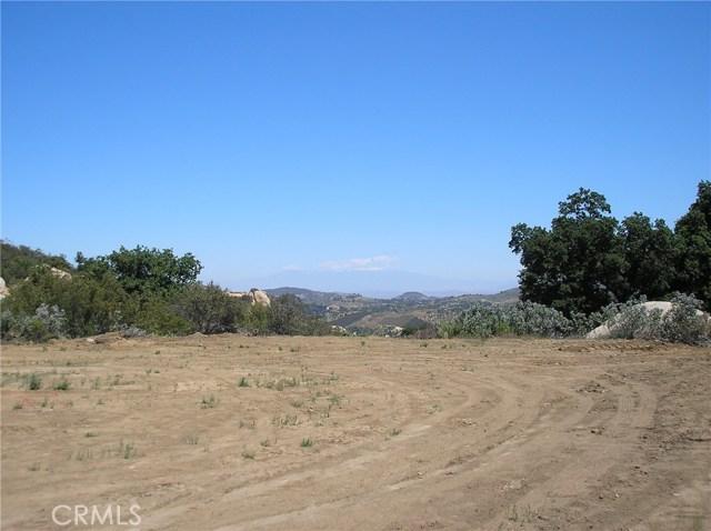 3 Calle Huerto, Murrieta, CA 92562