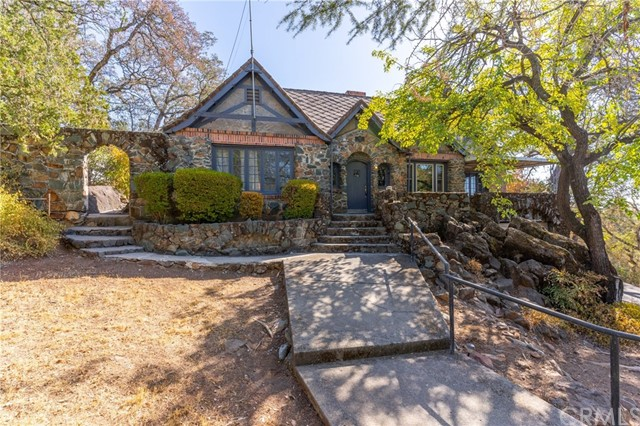 305 Canyon Highlands Dr, Oroville, CA 95966