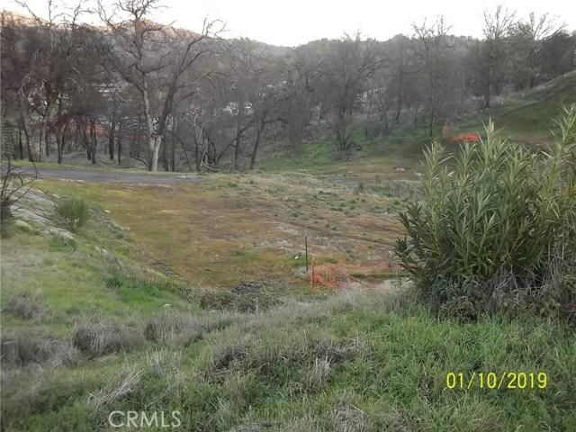 9405 Copsey Creek Wy, Lower Lake, CA 95457 Photo 3