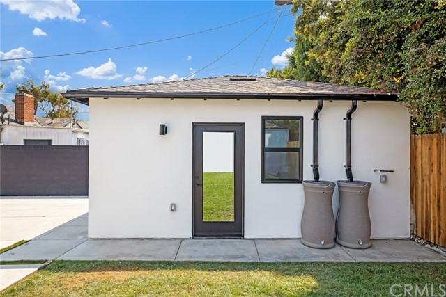 3775 Sutro Av, Leimert Park, CA 90018 Photo 51