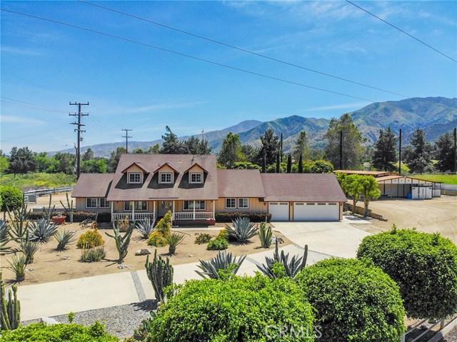 9441 Gum Tree Drive, Corona, CA 92883
