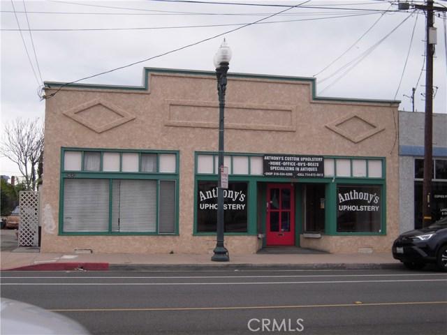 24644 Narbonne Avenue, Lomita, CA 90717