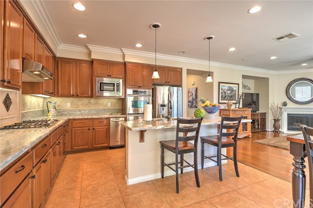 28983 Cumberland Rd, Temecula, CA 92591 Photo 22