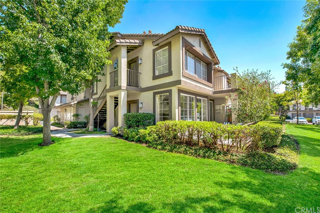 43     Chaumont Circle, Lake Forest CA 92610
