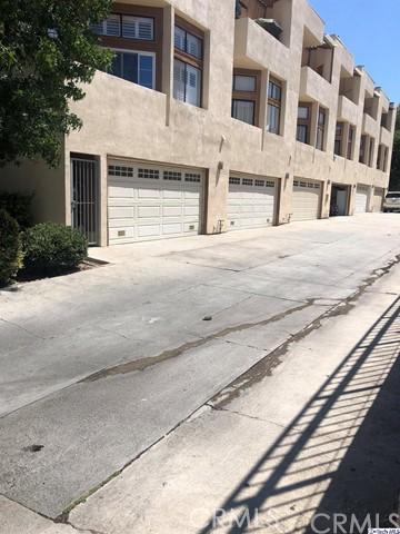1114 Melrose Avenue 4, Glendale, CA 91202