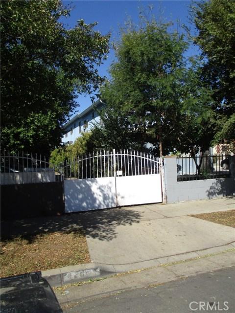 3205 Drew Street, Los Angeles, CA 90065