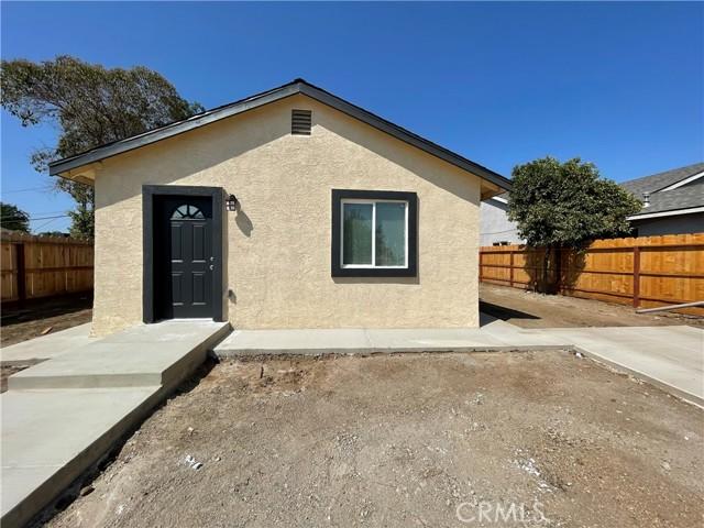 255 9th St, Merced, CA, 95341