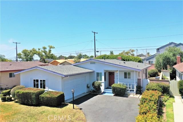4815 Lee Street, Torrance, CA 90503