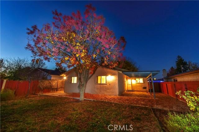 775 Cayucos Avenue, Templeton, CA 93465