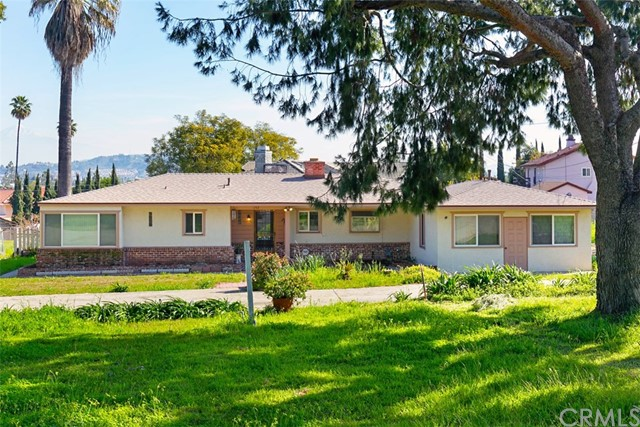 1712 Vallecito Drive, Hacienda Heights, CA 91745