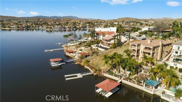 22216 San Joaquin Drive W, Canyon Lake, CA 92587