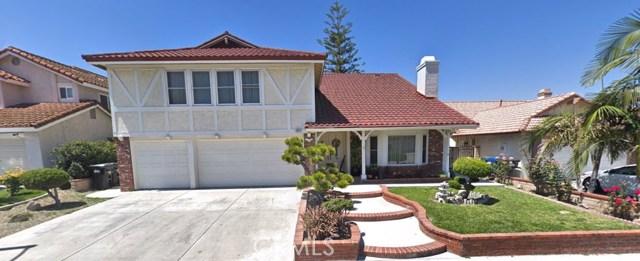 1947 Samara Drive, Rowland Heights, CA 91748