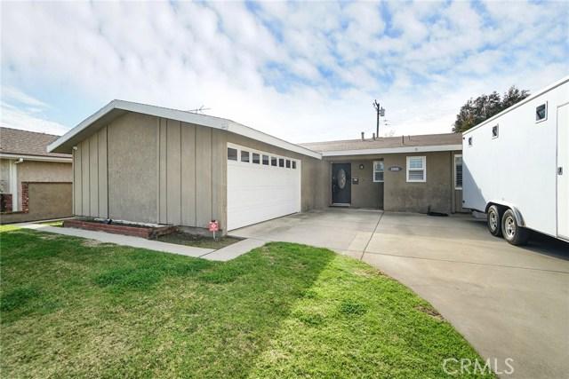 12681 Palomar Street, Garden Grove, CA 92845