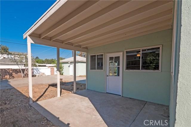 10443 Cedros Av, Mission Hills (San Fernando), CA 91345 Photo 25
