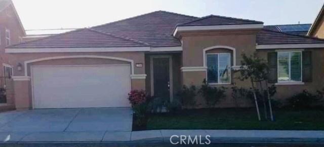 17940 DEERBERRY Way, San Bernardino, CA 92407