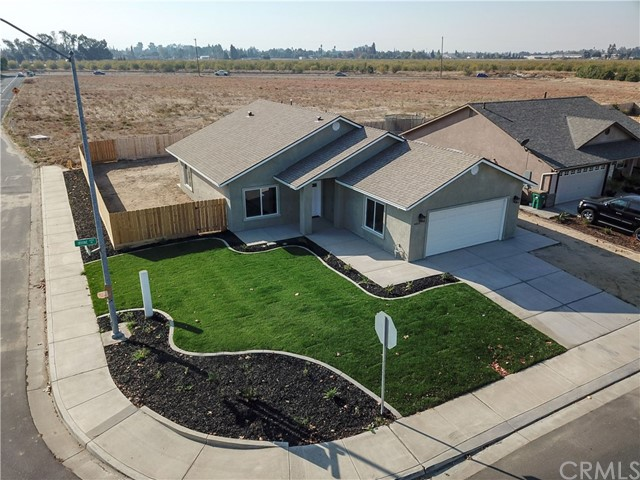 6513 Irvine, Winton, CA 95388