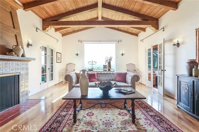 1661 La Cresta Dr, Pasadena, CA 91103 Photo 10