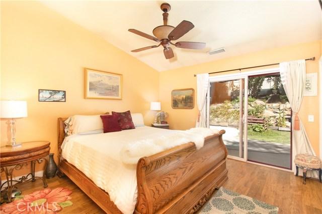 5983 Manzanita, Angelus Oaks, CA 92305 Photo 23