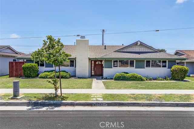 5542  Edinger Avenue, Huntington Beach, California