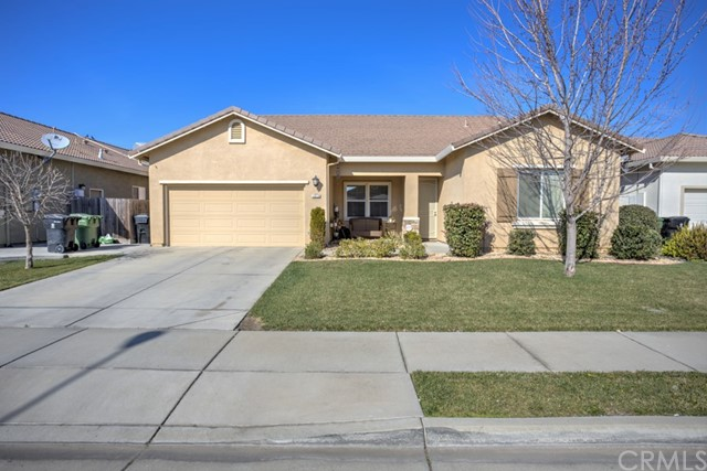 1919 Bridlewood Drive, Atwater, CA 95301