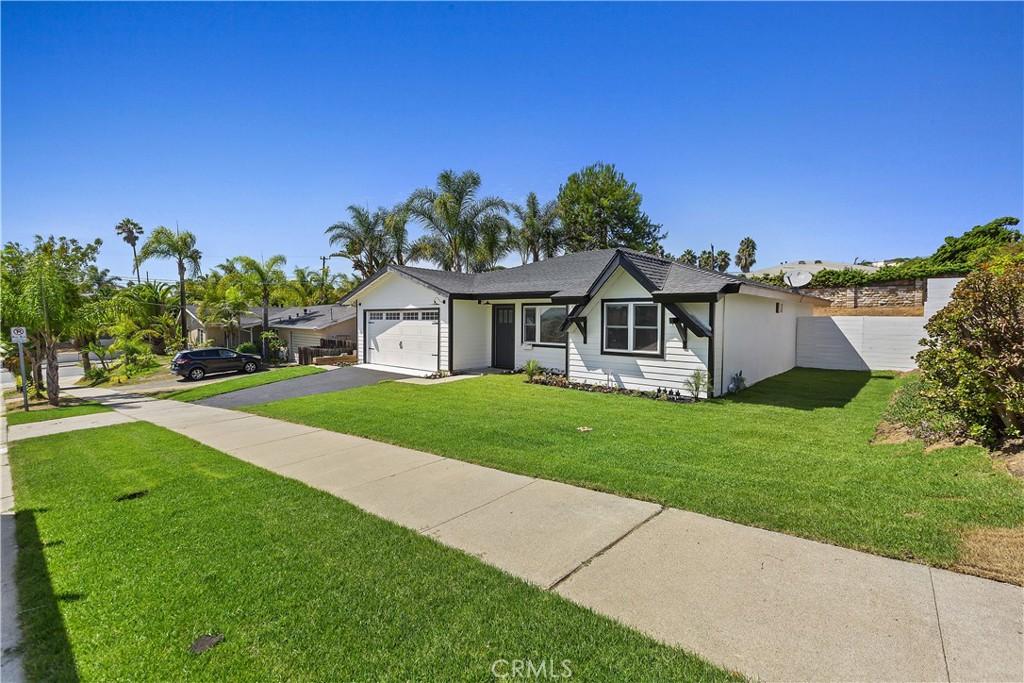 108     Cregar Street, Oceanside CA 92054