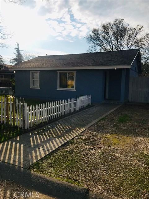 1518 6th Avenue, Corning, CA 96021