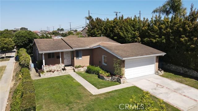 7. 21602 Paul Avenue Torrance, CA 90503