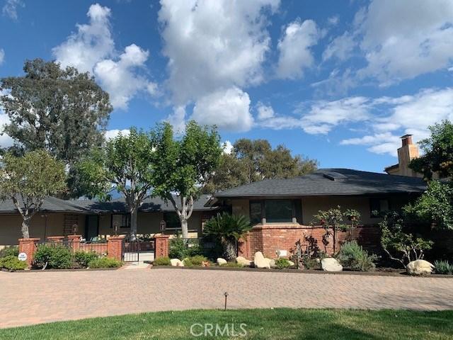 850 Chula Vista Avenue, Pasadena, CA 91103