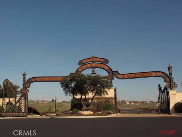 2270 Iron Stone Loop, Templeton, CA 93465