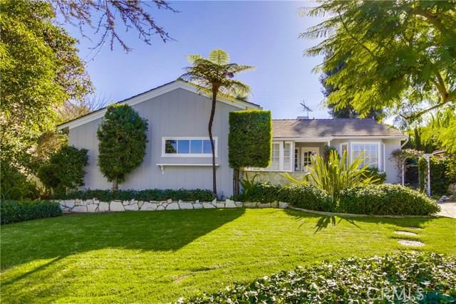 4020 Via Picaposte, Palos Verdes Estates, California 90274, 3 Bedrooms Bedrooms, ,1 BathroomBathrooms,For Rent,Via Picaposte,SB19149427