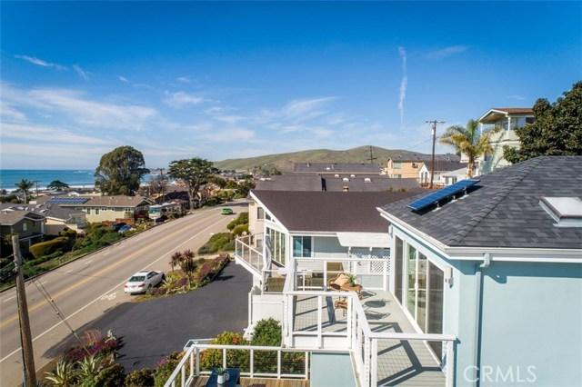 1013 S Ocean Avenue, Cayucos, CA 93430 Photo 23