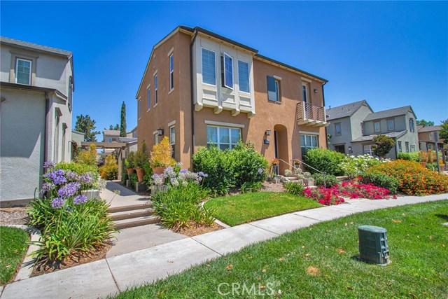 8460 Weatherwood Street, Chino, CA 91708