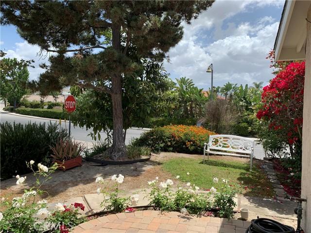 Image 26 of 27092 Via San Diego, Mission Viejo, CA 92691