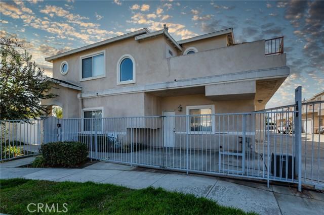 Photo of 145 S Pritchard Avenue, Fullerton, CA 92833