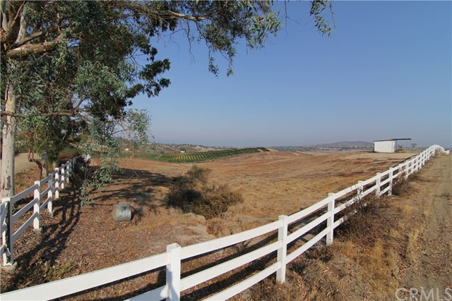 0 Mize Way, Temecula, CA  Photo 14