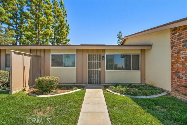 22697 Palm Avenue B, Grand Terrace, CA 92313