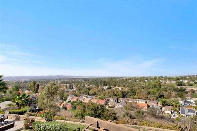 26482 Dineral, Mission Viejo, CA 92691