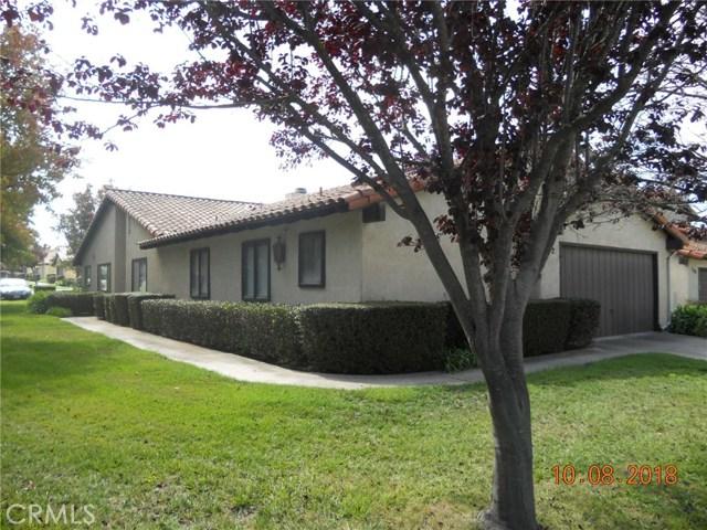 132 Meadowbrook Drive, Santa Maria, CA 93455