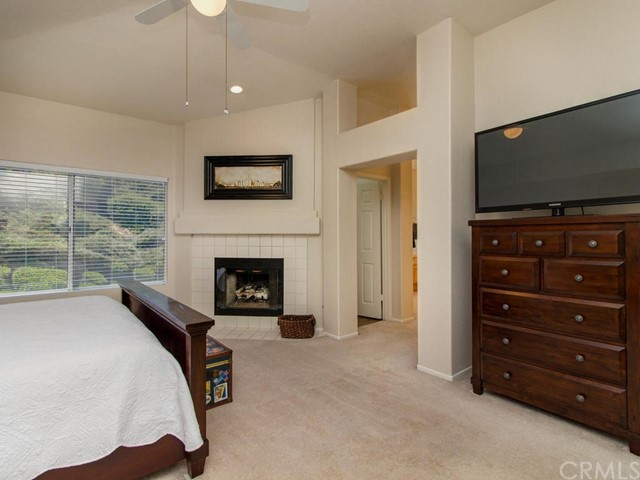 32011 Via Seron, Temecula, CA 92592 Photo 23