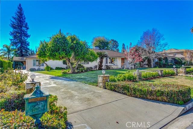 354 W Lemon Avenue, Arcadia, CA 91007