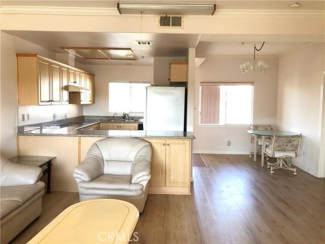121 N Mcpherrin Avenue 303, Monterey Park, CA 91754